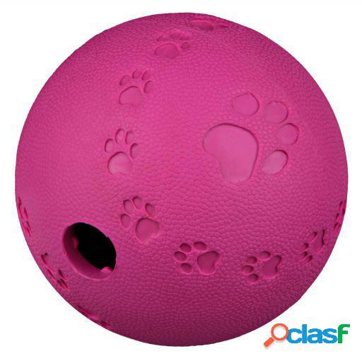 Trixie Dog Activity Laberinto Snacky Surtido 9 cm