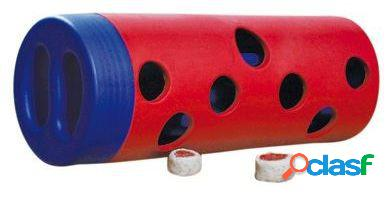 Trixie Dog Activity Snack Roll