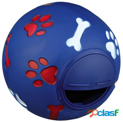 Trixie Dog Activity Snacky pelota Snacks, 11 cm
