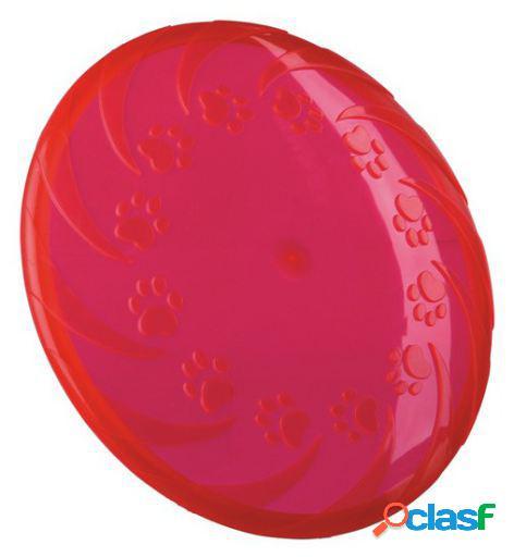 Trixie Dog Disc 22 cm
