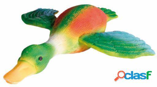 Trixie Pato Volando Con Sonido Original