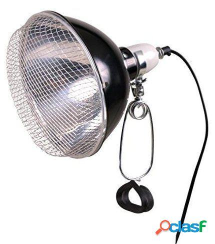 Trixie Reflector Lámpara, 21Cm, Pro_Thermal_Socket, 250W