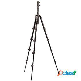 Trípode profesional para cámaras de fotos y vídeo de 114