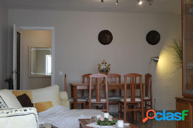 Tu habitacion por menos de 250 euros al mes
