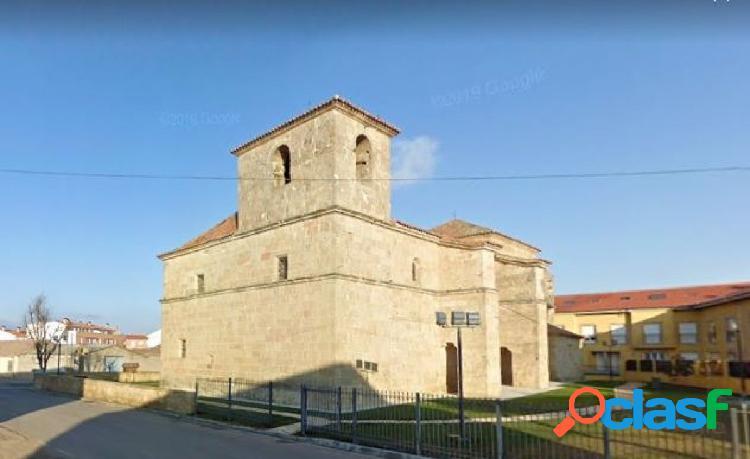 Urbis te ofrece un Ático en Castellanos de Moriscos,