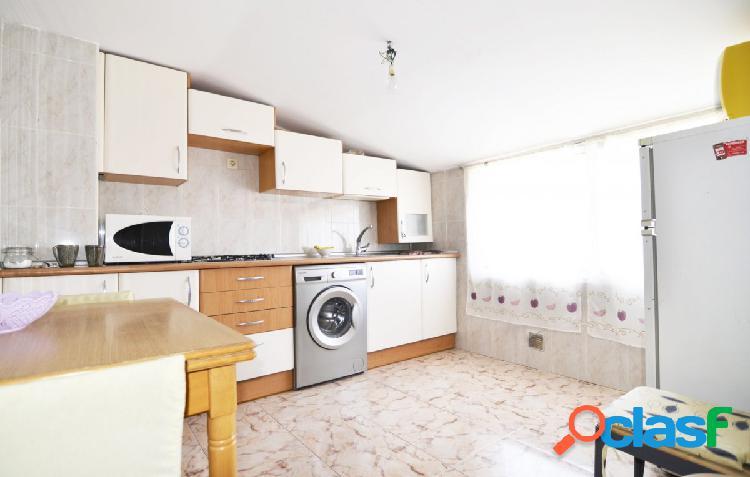 Urbis te ofrece una interesante casa en Pelabravo, Salamanca