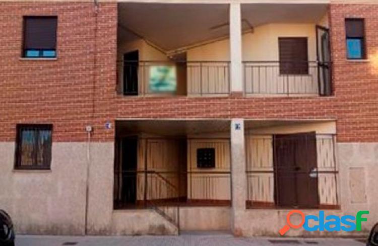 Urbis te ofrece una plaza de garaje en Castellanos de