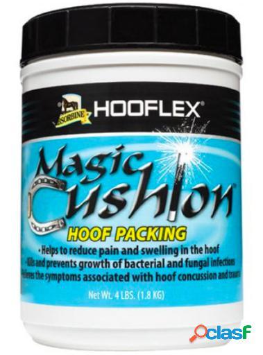 VetNova Cuidado de Pezuñas Hooflex Magic Cushion para