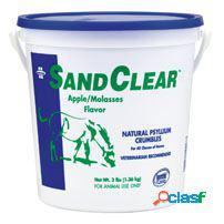 VetNova Sandclear 1,4 Kg 1 Kg