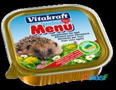 Vitakraft Menu De Erizos Tarrina 100 g 100 gr