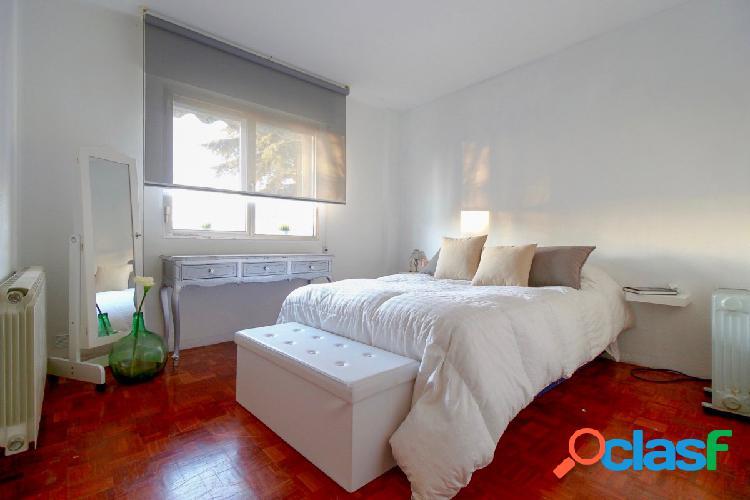 Vivienda de 4 dormitorios, 2 baños, garaje y trastero. 139