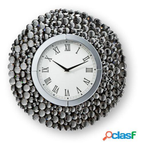 Wellindal Reloj De Pared Verona Ø50