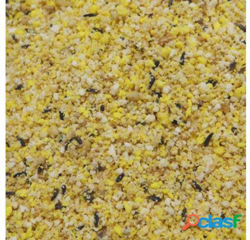 Witte Molen Pasta De Cria Al Huevo Con Vitamina 1kg 1 Kg