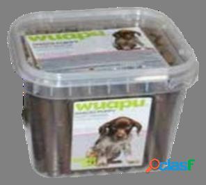 Wuapu Snacks Puppy para Perros Cachorros 800 Gr