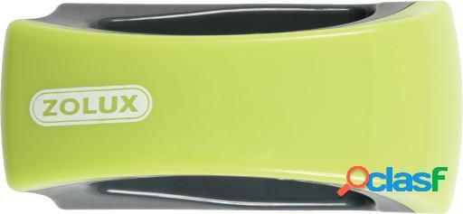 Zolux Iman Acuario 8.5 cm