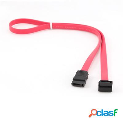 iggual Cable Serial Ata Iii a Data 90º 0. 50 Mts, original