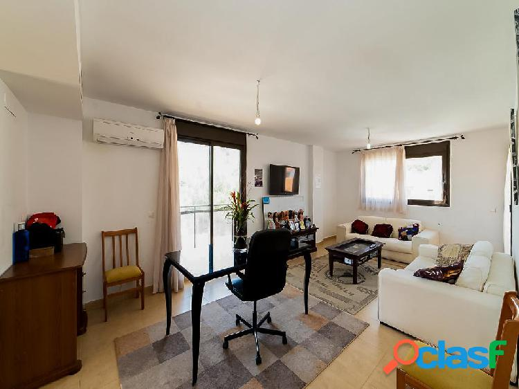 Ático en venta de 200 m2 en Calle Santa ana 2, 4 piso, B,