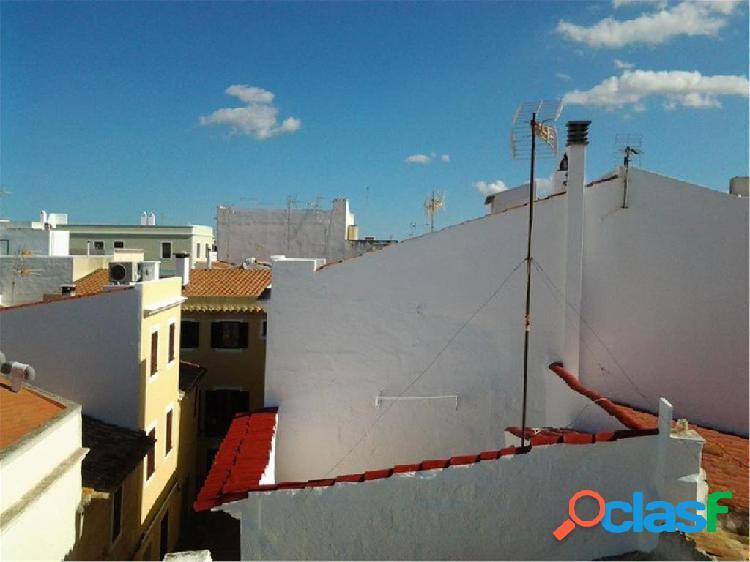 Casa / Chalet en venta en Ciutadella de Menorca de 135 m2
