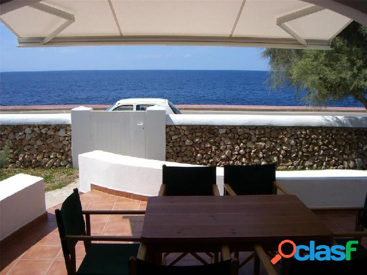 Casa / Chalet en venta en Ciutadella de Menorca de 160 m2