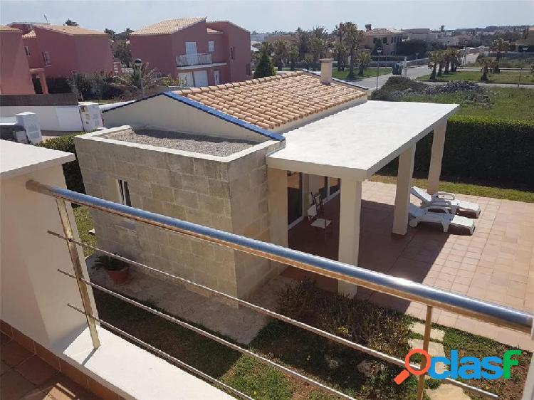 Casa / Chalet en venta en Ciutadella de Menorca de 352 m2