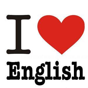 Clases particulares de inglés - conversación y repaso