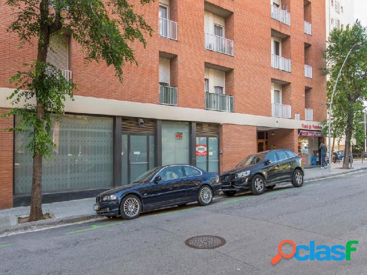 Local comercial en Venta en Barcelona Barcelona