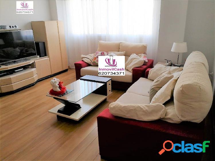 Oportunidad. Preciosa vivienda en Zona Pau 2 urbanización