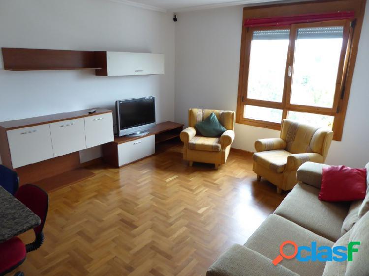Piso 2 habitaciones Venta Soto del Barco