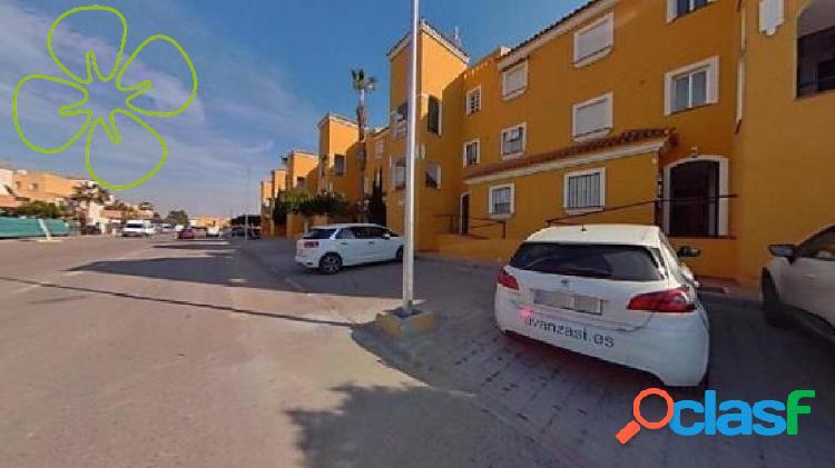 Piso en venta en Calle CIUDAD DE TARRAGONA, Urbanización