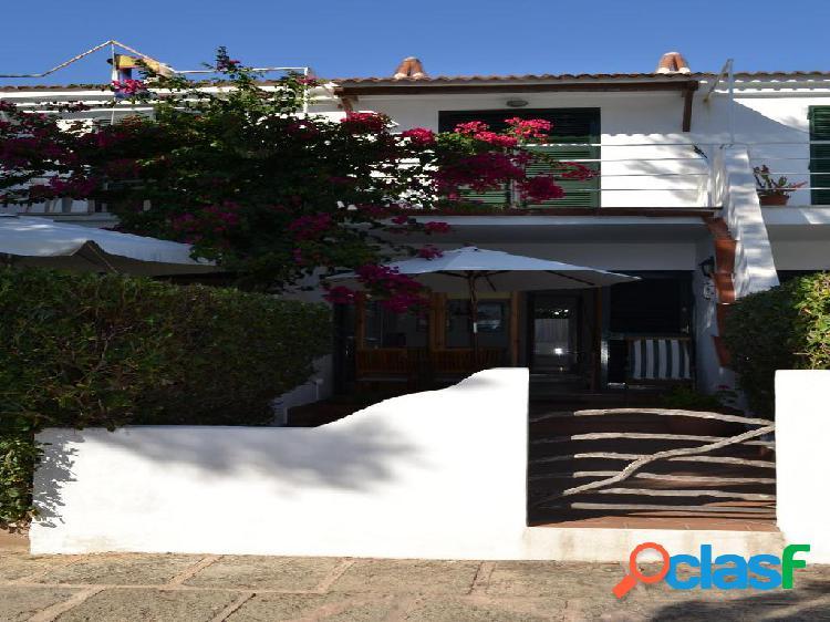 Piso en venta en Ciutadella de Menorca de 60 m2