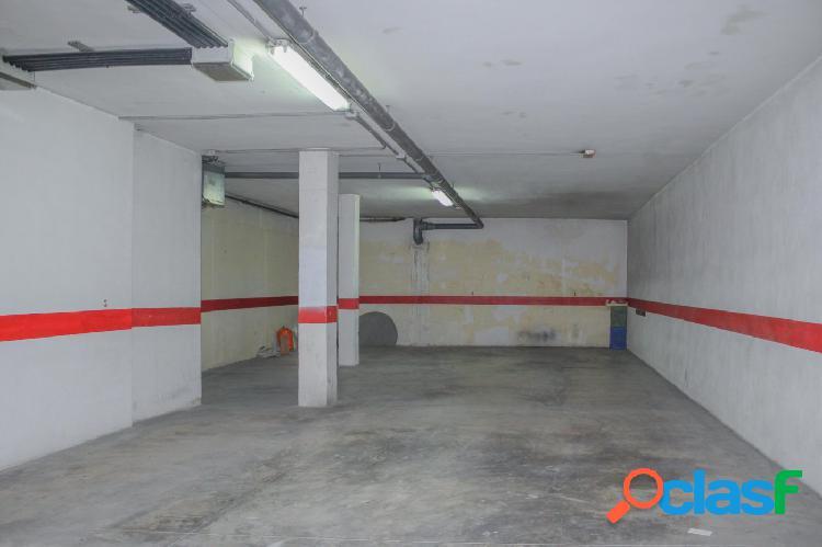 Plaza de Garaje en Cheste