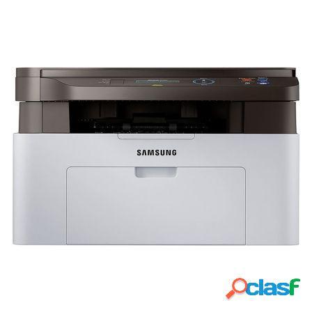 Samsung Impresora ML-2070
