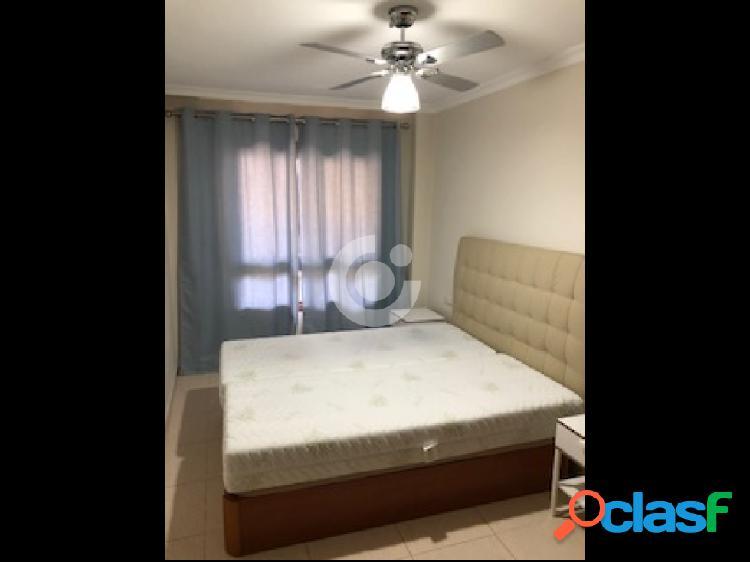 Se Alquila Lindo Apartamento San Isidro De Abona