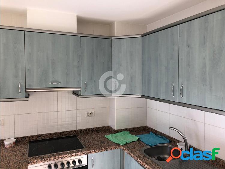 Se Vende amplio Apartamento en San Isidro