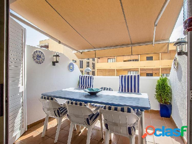 Dúplex en venta de 118 m² en Calle Del Mar, 17230 Palamós