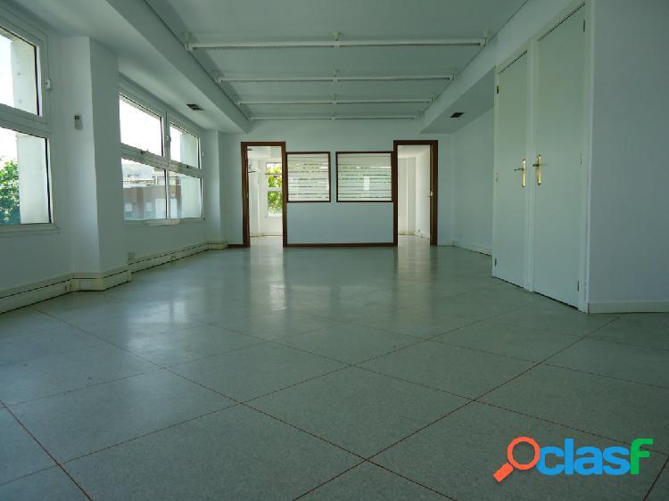 La oficina de tu empresa visible en alcala de henares