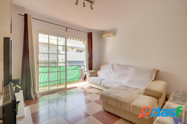 Piso de 3 habitaciones en Sitges