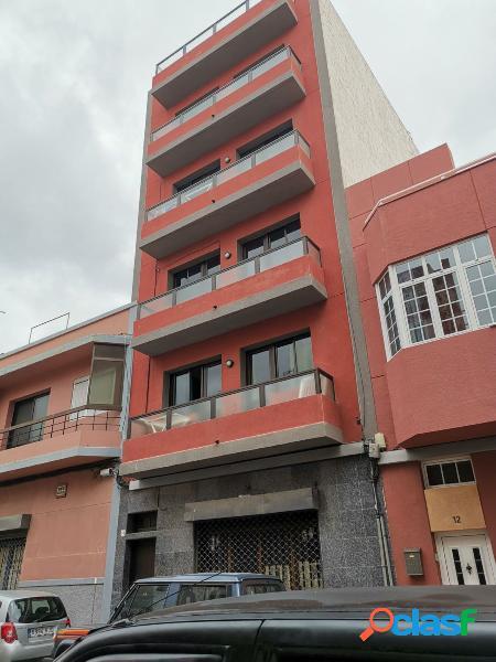 San Gregorio - Telde, oportunidad de inversión.