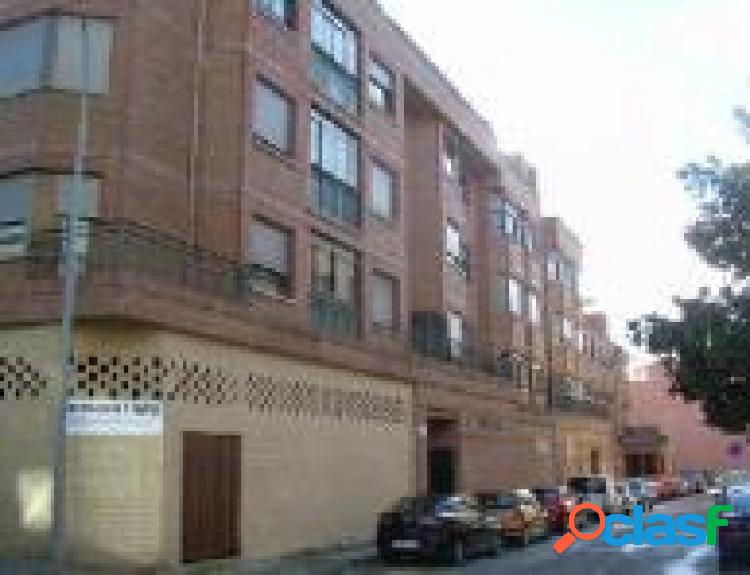 Urbis te ofrece un piso en Santa Marta de Tormes, Salamanca