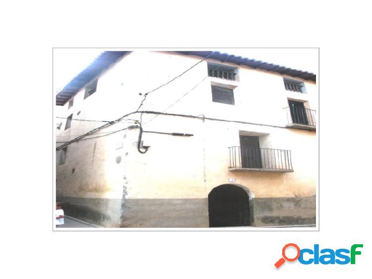 Casa 3 habitaciones Venta Capella