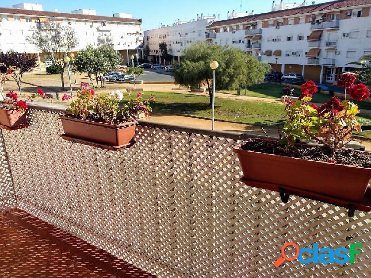Casa / Chalet en venta en Jerez de la Frontera de 114 m2
