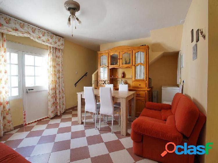 Casa / Chalet en venta en Jerez de la Frontera de 75 m2
