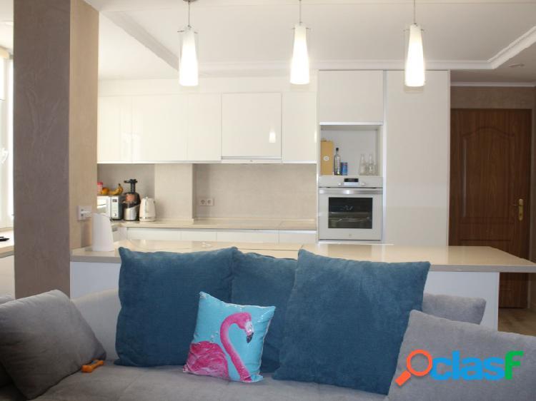 EWE - Maravilloso apartamento situado en el corazón de