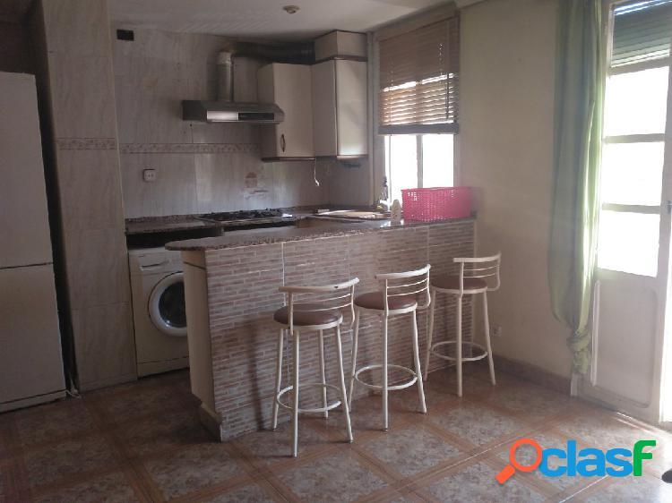 Se vende piso en calle Jurats, Valencia