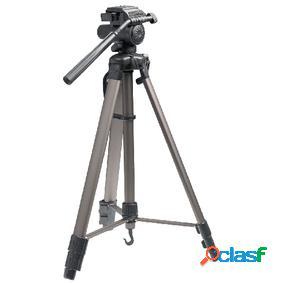 Trípode ligero para foto y vídeo