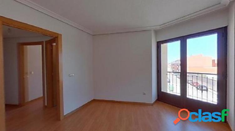 Urbis te ofrece un piso en Villares de la Reina.