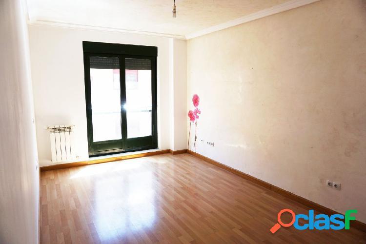 Urbis te ofrece un piso en venta en Villamayor, Salamanca.