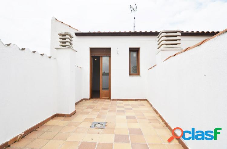 Urbis te ofrece una estupenda Casa en venta en zona Parada