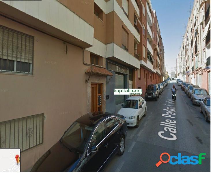 plaza de parking en alquiler calle Padre Fullana nº 10