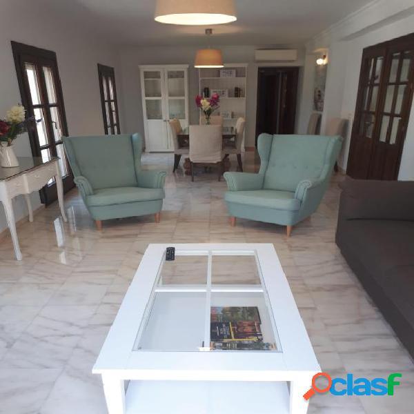 Apartamento en Alquiler en San Pedro Alcantara Málaga